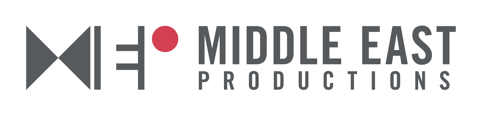 Middle East Productions